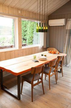 Prime Lighting Interior Design Principles Interior Design 101 Beutiful Home Inspiration Truamahrainfo