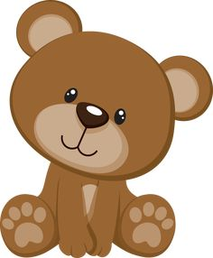 1000 ideas about imagens de ursinhos on pinterest ursinhos bears