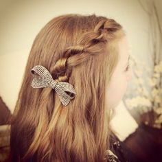 Image Result For Best Little Girls Hairstyles Ideas Fashionwtf