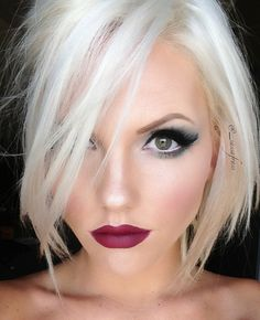 1000 images about pale pretty skin on pinterest pale skin red lips and met gala