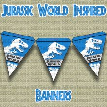 Jurassic World Coloring Pages Free Printing 27 Free