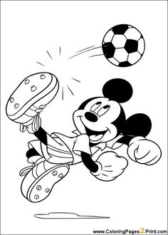 soccer shoes for kids kids coloring pages and kids coloring on