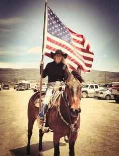 Megan Etcheberry Rodeo Girls Gypsy Cowgirl Pinterest