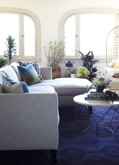 1000 Ideas About Blue Carpet Bedroom On Pinterest Vinyl