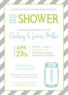 Baby Shower Checklist Baby Showers And Check Lists On