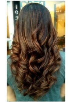 1000 images about hot roller hair styles on pinterest hot rollers hot roller curls and rollers