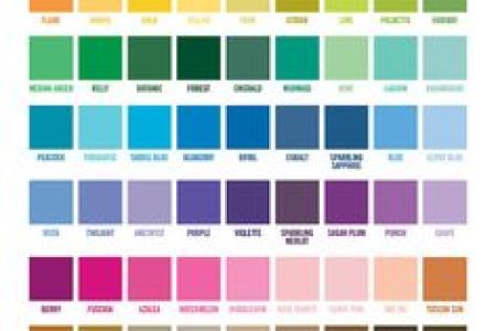 Paleta Colores Pintura Pared Awesome Lacado Panel Sandwich En - Carta-colores-pintura-pared