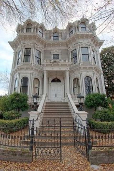 """100s of Different Victorian Homes <a href=""""http://www.pinterest.com/njestates1/victorian-homes/"""" rel=""""nofollow"""" target=""""_blank"""">www.pinterest.com...</a> Thanks To <a href=""""http://www.njestates.net/real-estate/nj/listings"""" rel=""""nofollow"""" target=""""_blank"""">www.njestates.net...</a>"""