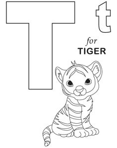 1000 images about kids coloring pages on pinterest coloring