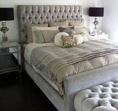 10 Design Ideas We Love From Kourtney And Khlo Kardashians Calabasas Homes Architectural Digest