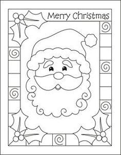 free printable christmas cards printable christmas cards and
