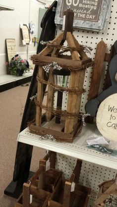 Diy On Pinterest Tobacco Sticks Picket Fences And Benches