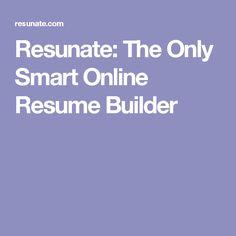 1000 ideas about builder on pinterest apply job free