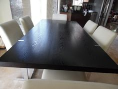 black lacquer dining room table unique famous dining table antique b131t modern noble lacquer dining table