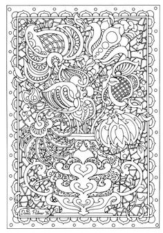 disney coloring pages coloring pages and winnie the pooh on pinterest