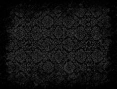 1000 Images About Background On Pinterest Black