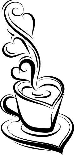 Free Coffee Cup Clip Art Vector Download free Vector
