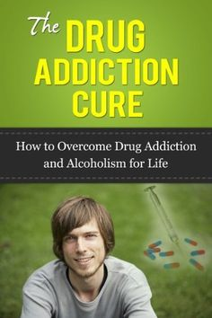 1000+ images about ADDICTION on Pinterest - Alcohol ...