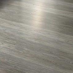 1000 Ideas About Pergo Laminate Flooring On Pinterest Laminate Wood Flooring Cost Wood