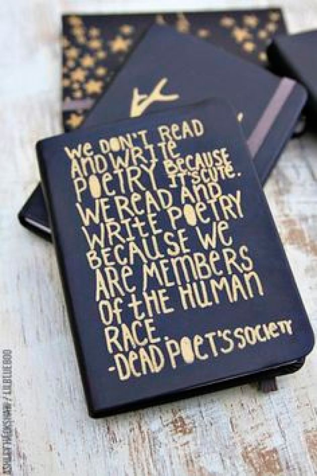 Image result for beautiful notebooks for writers