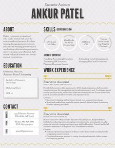 1000 images about creative resumes and portfolios on pinterest