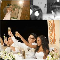 1000 Images About Ambw Weddings On Pinterest Interracial Couples Wedding And Interracial Wedding