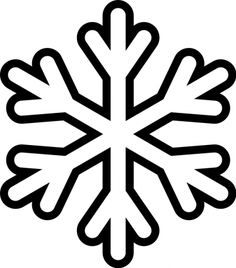 1000 images about kerst on pinterest hangers snowflakes and van