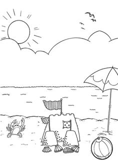1000 images about free kids coloring pages on pinterest