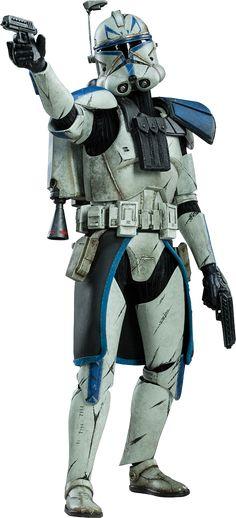 Clone Trooper Pumpkin Template Careta De Soldado Imperial Wan