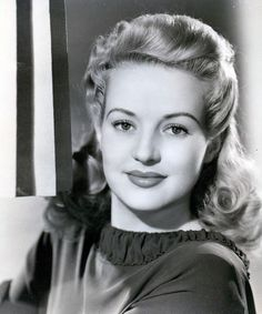 Betty Grable on Pinterest | Actresses, December and Pin Up Girls
