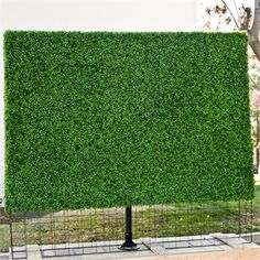 Outdoor Privacy Screens Lowes Shop Suncast Vinyl Polyresin