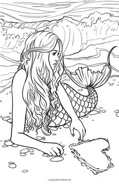 adult coloring pages on pinterest coloring pages colouring pages