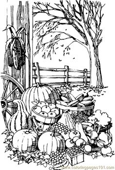 1000 images about color pages on pinterest coloring pages