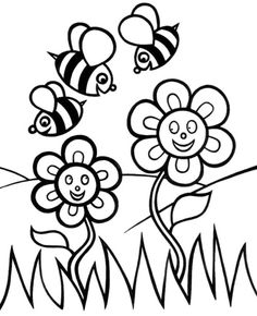 1000 images about bee lieve it on pinterest bumble bees bees