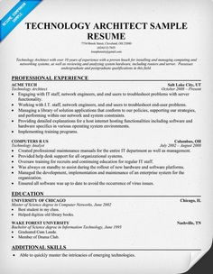 resume tips and tricks executive resumes how to write a resume for