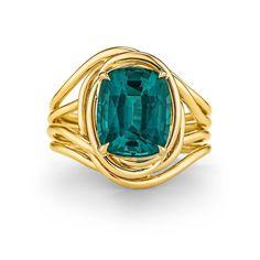 1000 Ideas About Tiffany Rings On Pinterest Diamond