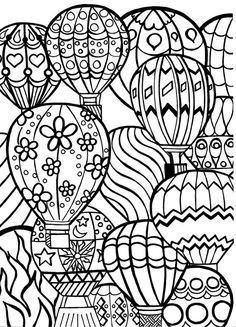 1000 images about coloring pages on pinterest mandala coloring