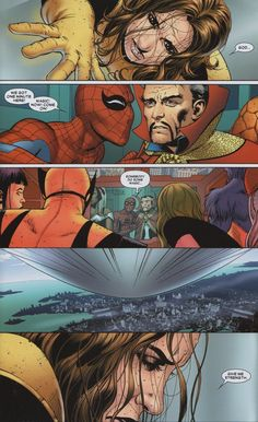 X Men On Pinterest Deadpool Kitty Pryde And Wolverines