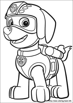 paw patrol paw patrol and pages on pinterest