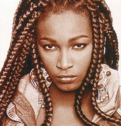 Image result for patra braids
