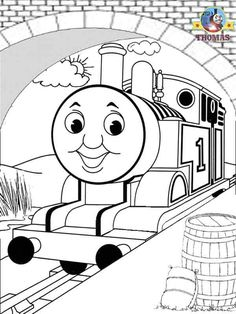 1000 images about coloring pages for boys on pinterest coloring