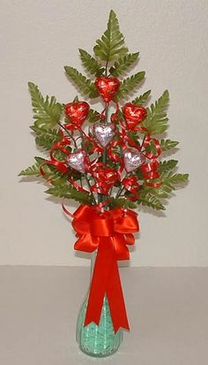 1000 Images About 2015 Valentines Ideas On Pinterest