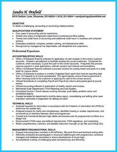 teacher resumes resume and best teacher on pinterest