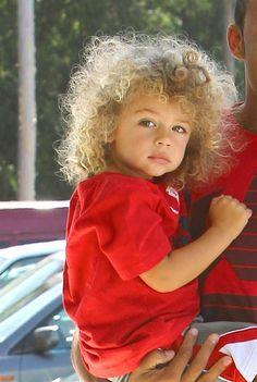 1000 Images About Mixed Babies On Pinterest Machine Gun