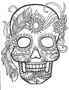 adult coloring pages adult coloring and dream catchers on pinterest