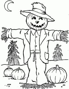the adult riley from the boondocks coloring page free fun