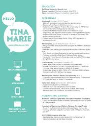 cv on pinterest resume infographic resume and resume design