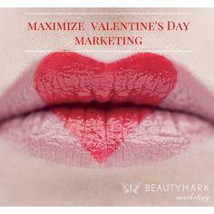 Valentines Promotion And Valentines Day On Pinterest