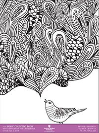 doodles coloring pages and coloring on pinterest