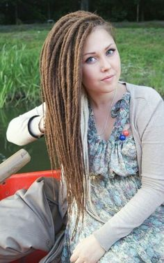 1000 images about dreads on pinterest dreadlocks locs and blonde dreads